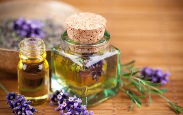 антицеллюлитное масло в домашних условиях