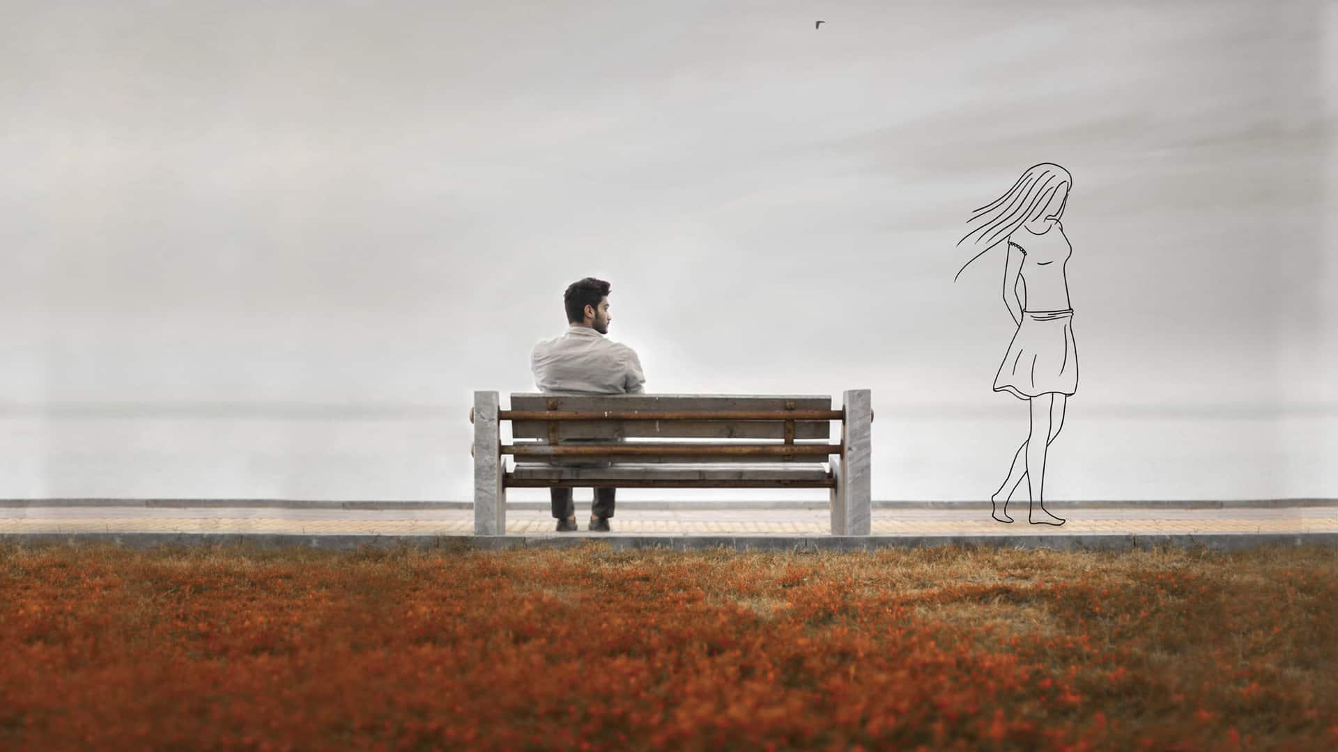 суть одиночества