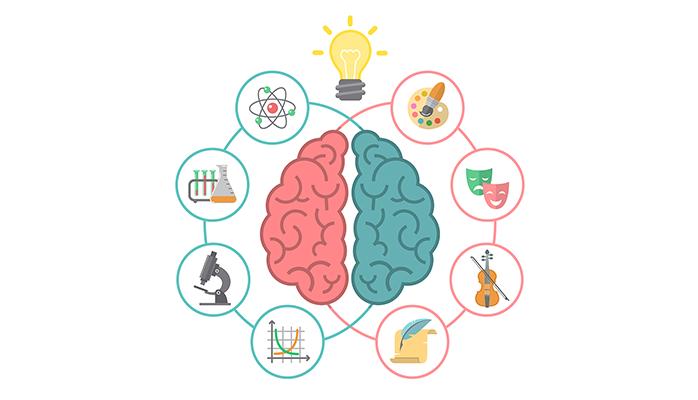 как повысить IQ