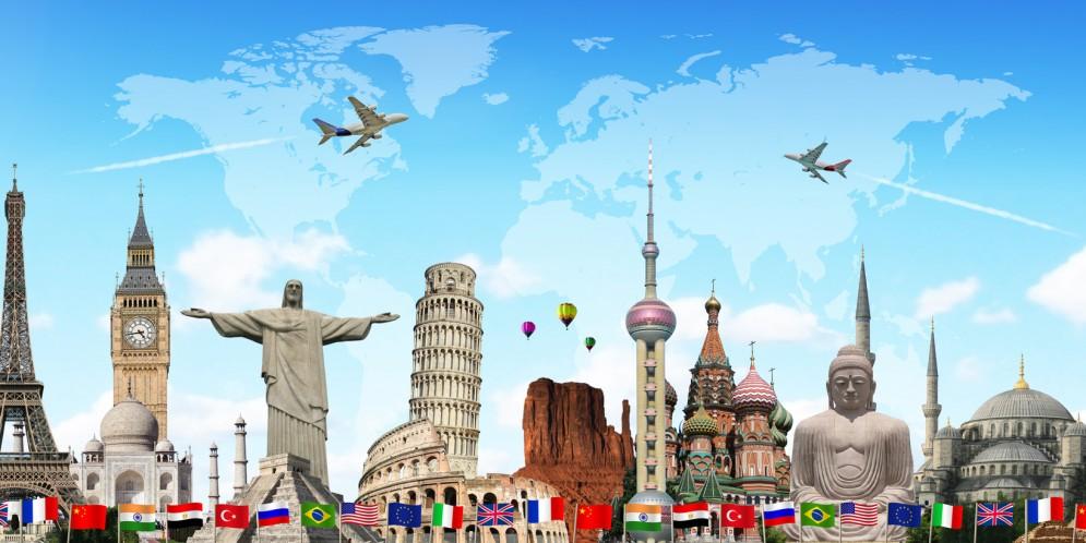 тест по мировой истории