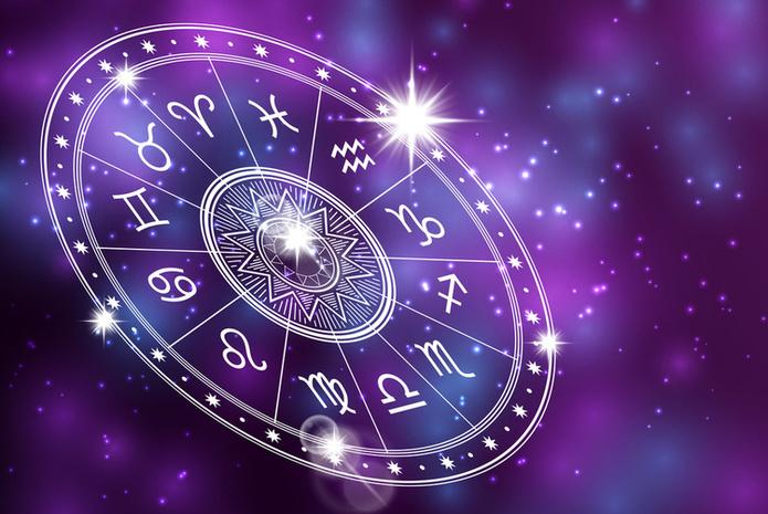 предостережения для каждого знака зодиака