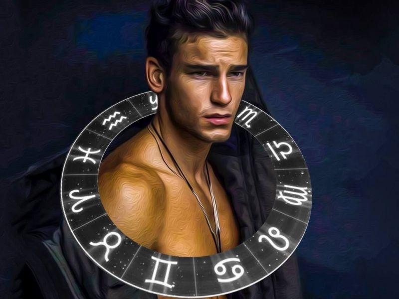 сложные знаки зодиака