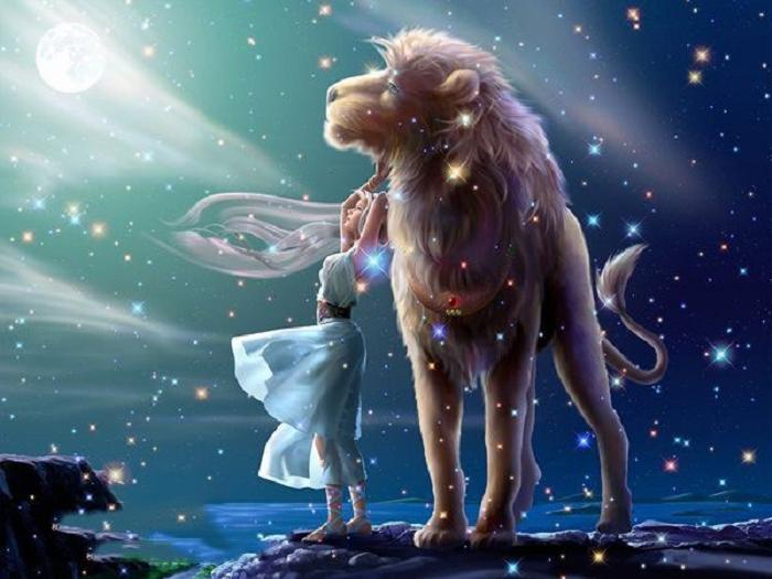 самые гордые знаки зодиака